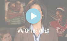 Watch Video: The Road to Adoption and Foster Care