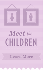 Meet the children in foster care by learning about adoption and foster care demographics and statistics across the nation.